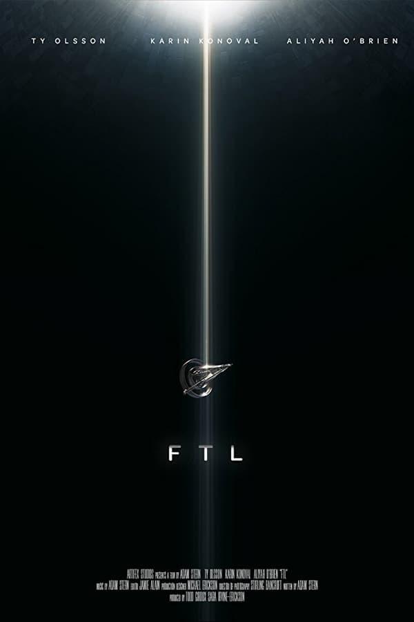 Assistir FTL Online
