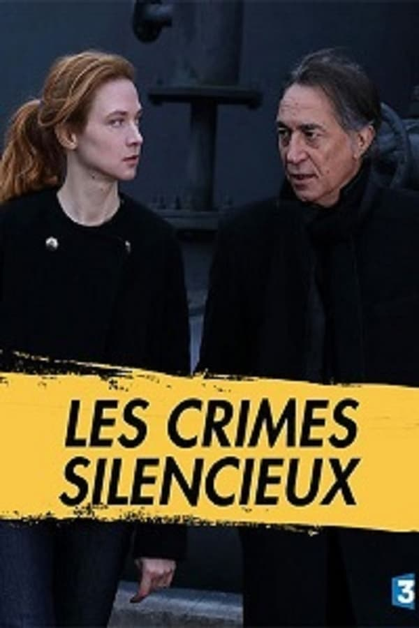 Les Crimes silencieux streaming VF