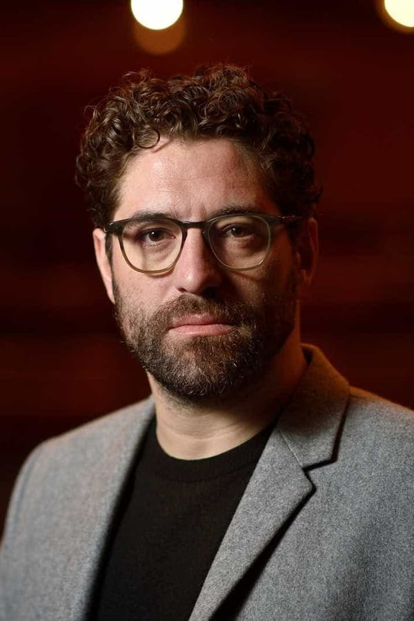 Nuno Lopes