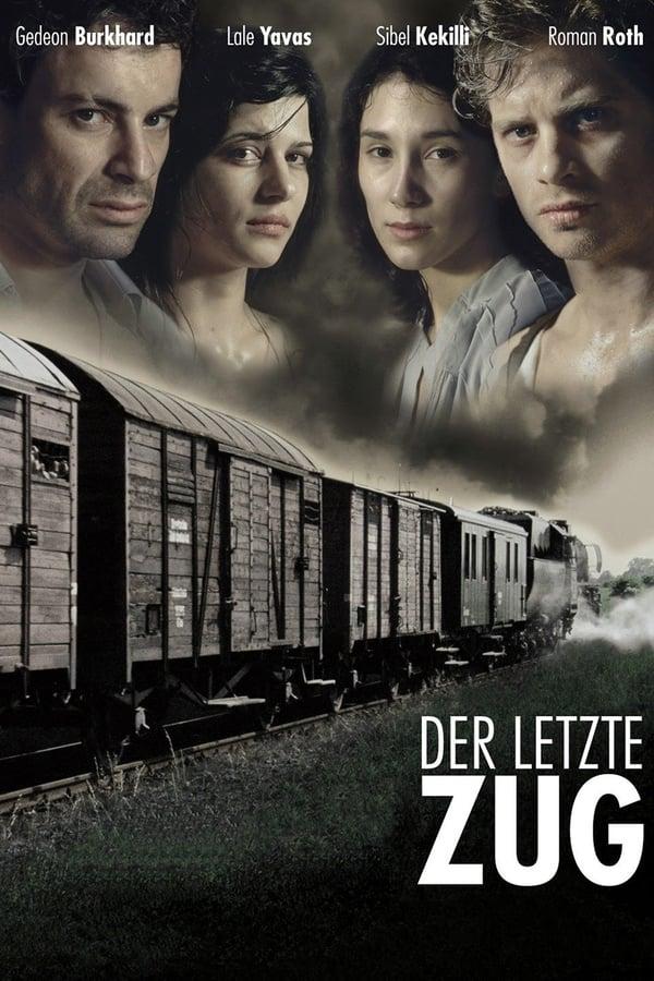 The Last Train