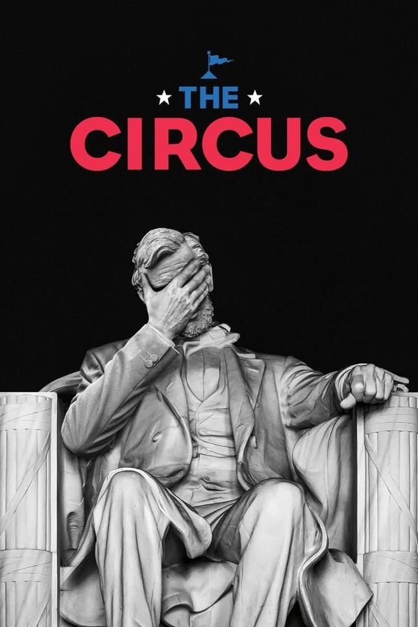 The Circus Season 6 (2021)