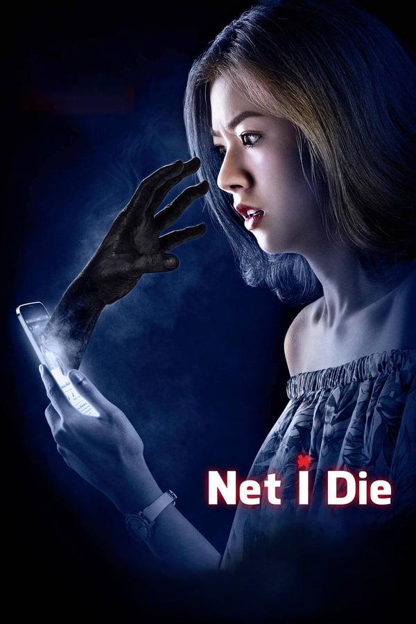 Assistir Net I Die Online
