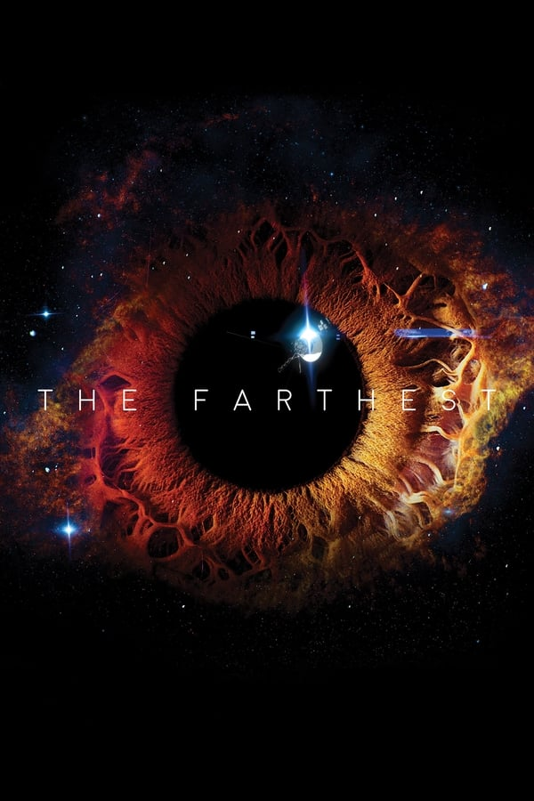 |EN| The Farthest (AUDIO) (SUB)