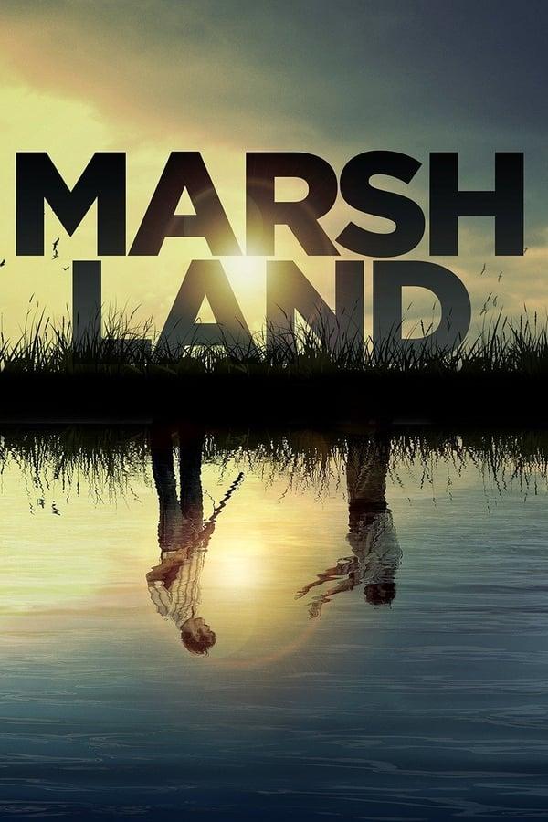 |FR| Marshland