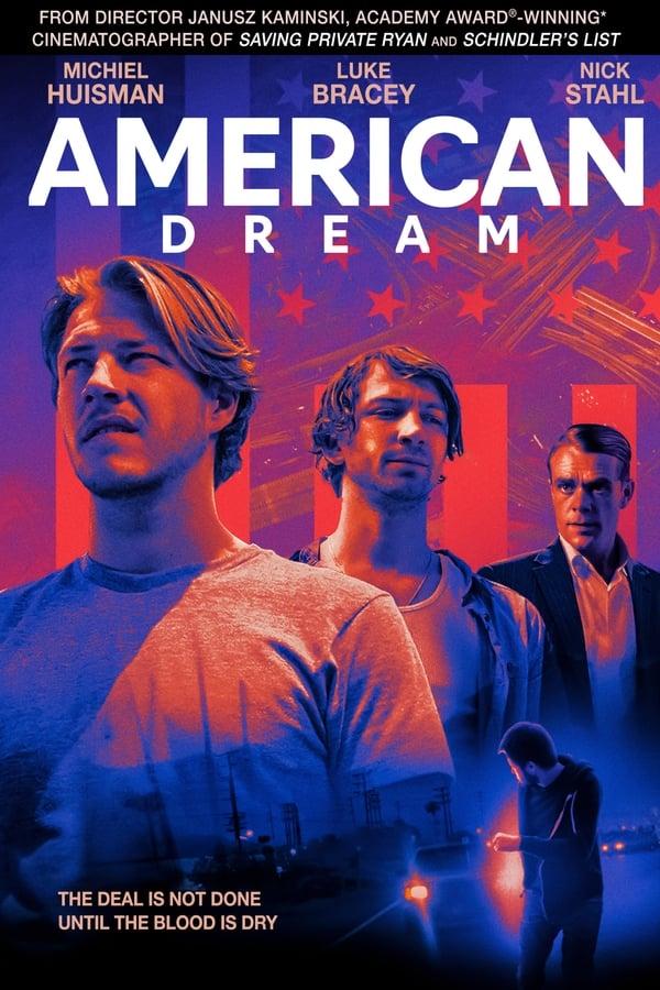Regarder American Dream en Streaming