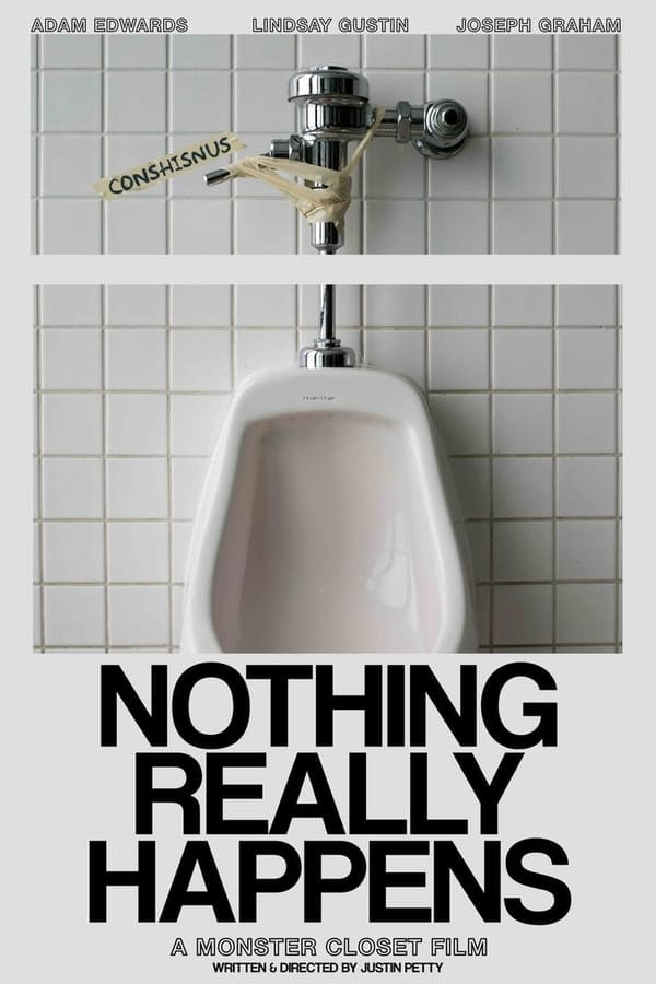 nothing really Mix - mr probz - nothing really matters (afrojack remix) (official video) youtube armin van buuren feat mr probz - another you (official music video) - duration: 3:20 armada music 21,683,596 views.