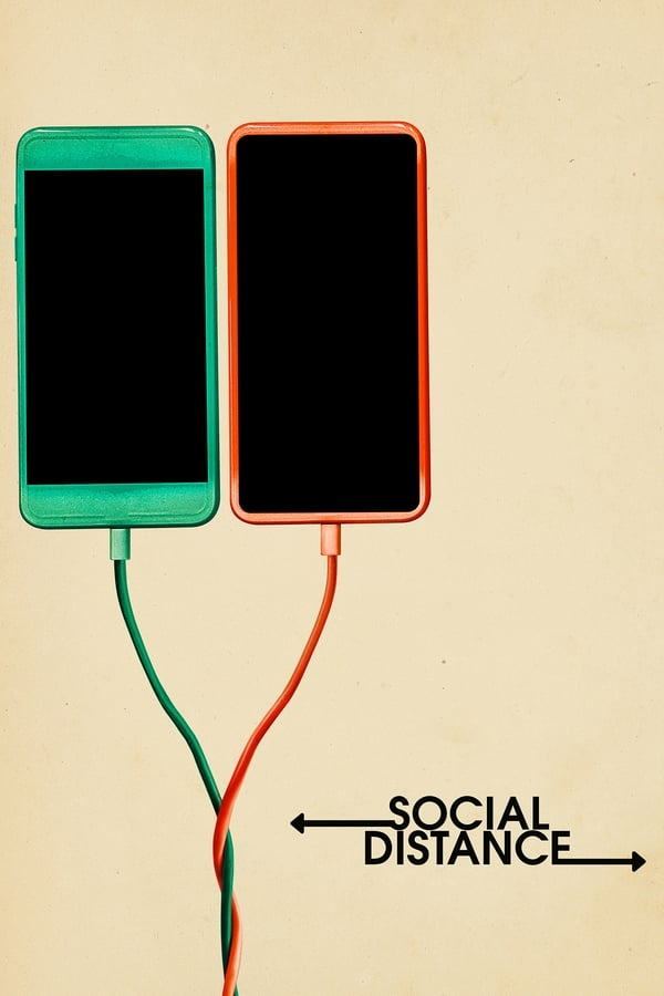 Assistir Social Distance Online