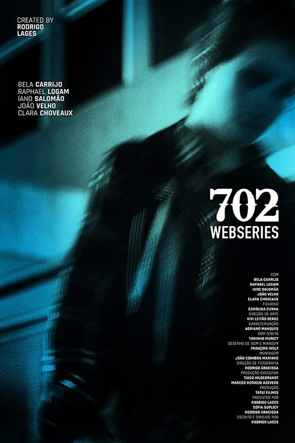 702 : The Series