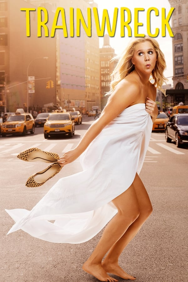 Trainwreck (2015) English | x264 Blu-Ray | 720p | Adult Movies | Download | Watch Online | GDrive | Direct Links