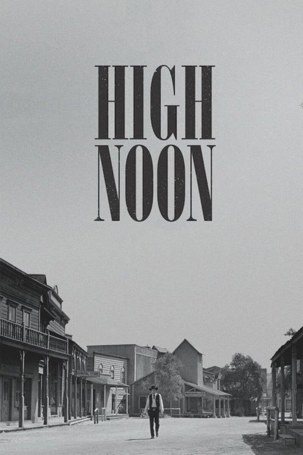 High Noon