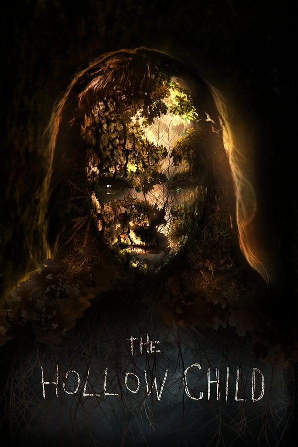 The Hollow Child ()