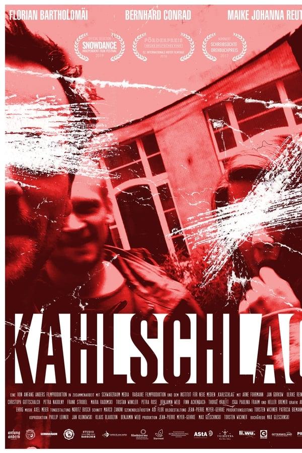 Bollywood Filme Stream Deutsch Kkiste