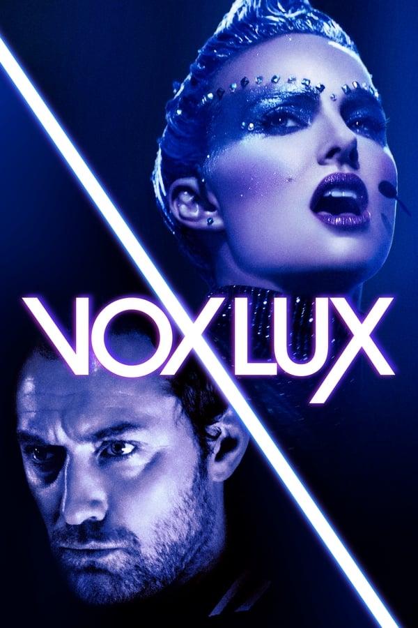 Assistir Vox Lux: O Preço da Fama Online