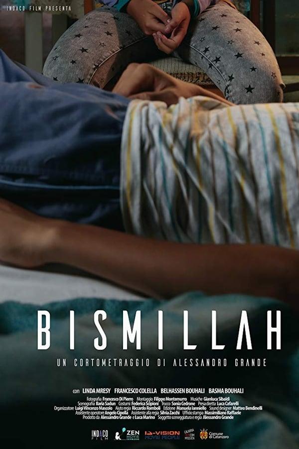 Baixar Bismillah (2019) Dublado via Torrent