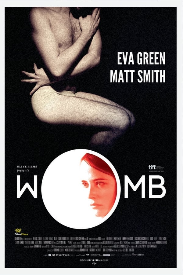 [18+]Womb (2010) English Full Movie 1080p Blu-Ray | 2.13GB | Download | Watch Online | Direct Links | GDrive