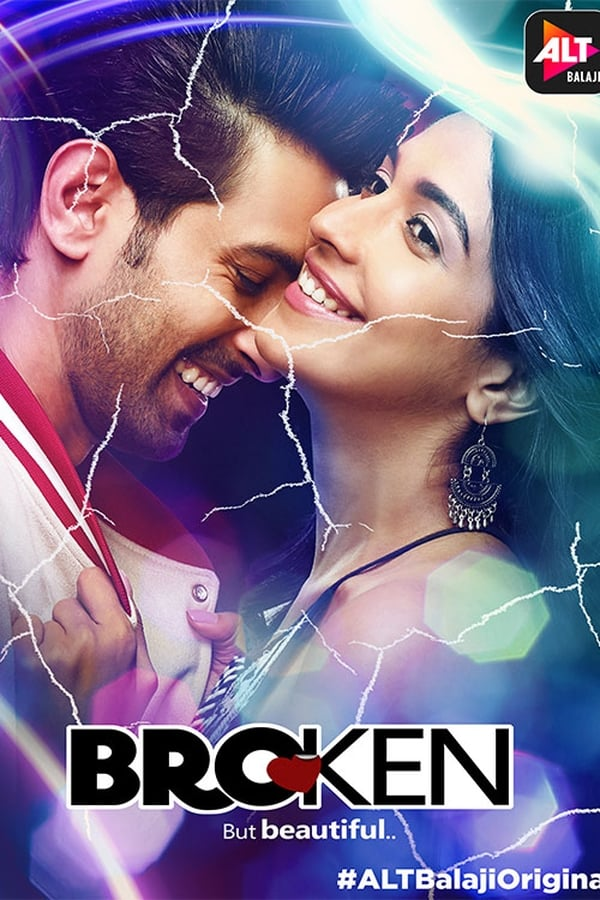 Broken But Beautiful Season 02 Complete 1080p WEB-DL | 720p | AltBalaji Exclusive | Download | GDrive | Direct Links