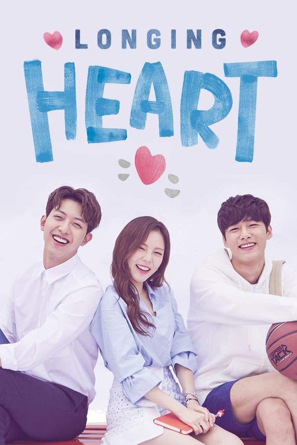 Longing Heart (2018)