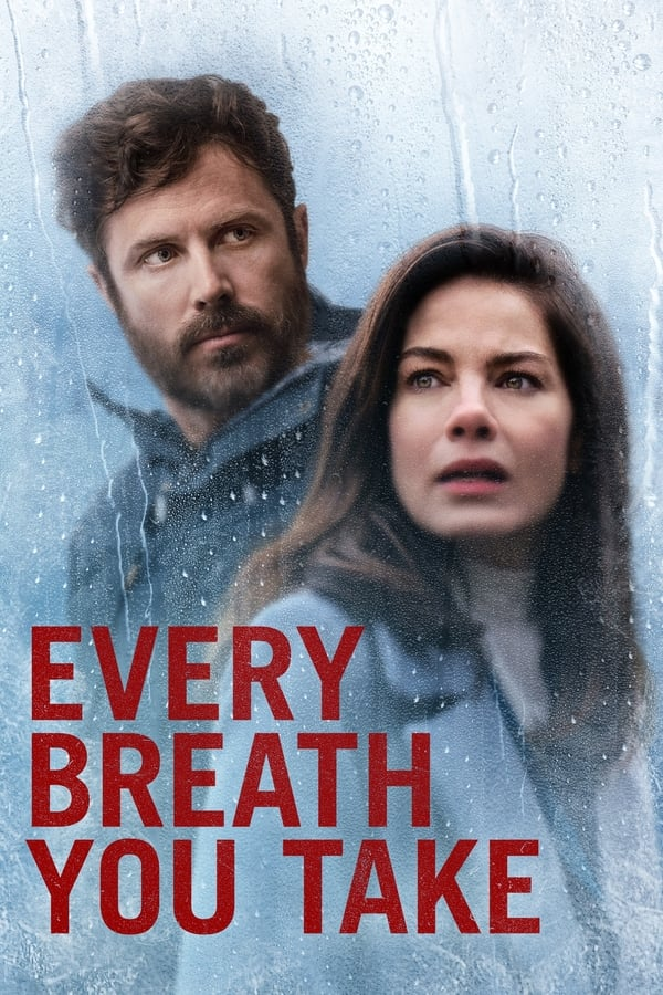 Every Breath You Take (2021) Online - Watch Full HD Movies ...