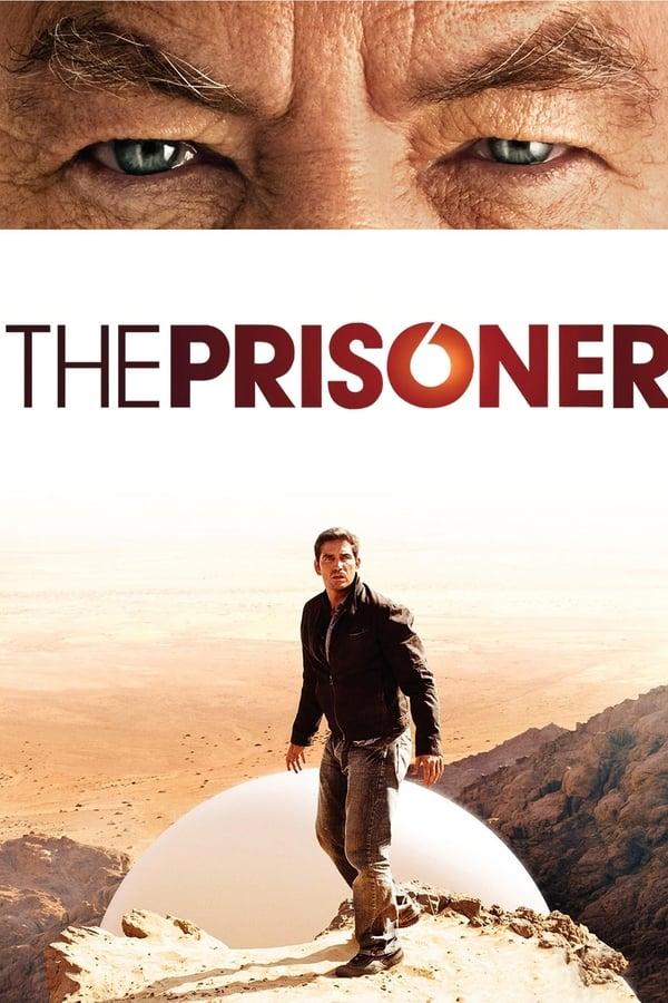 პატიმარი The Prisoner