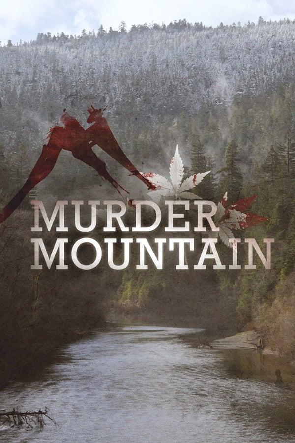 Montanha Mortal (Murder Mountain)