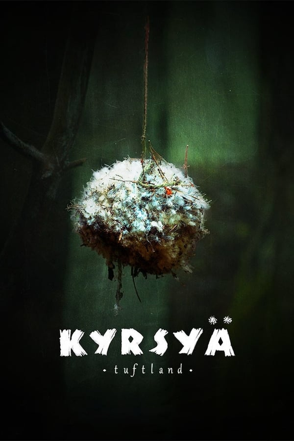 Baixar Kyrsyä: Tuftland (2018) Torrent Legendado via Torrent