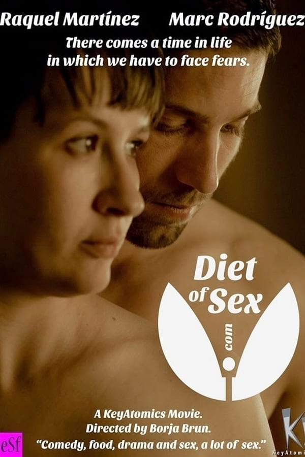 Diet of Sex