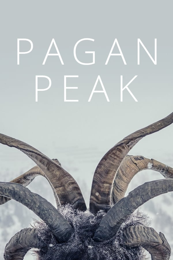 Der Pass – Pagan Peak