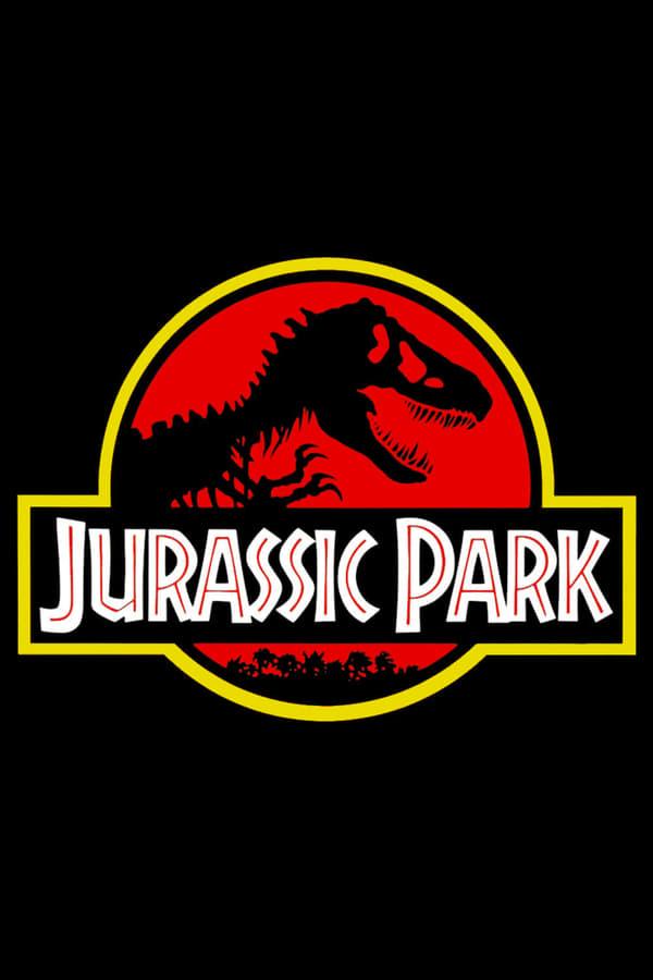 |FR| Jurassic Park