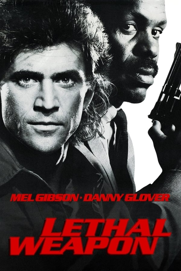 |FR| Lethal Weapon 1