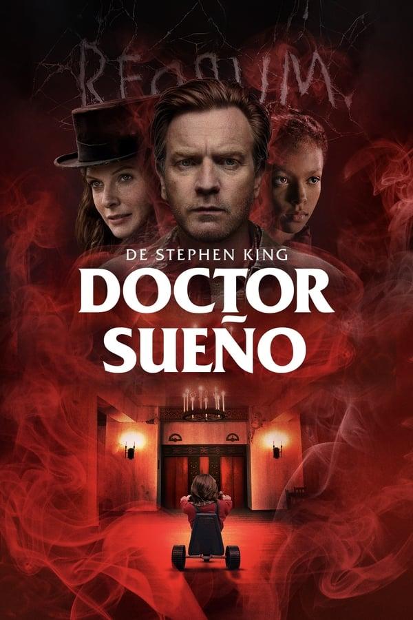 Imagen Doctor Sueño