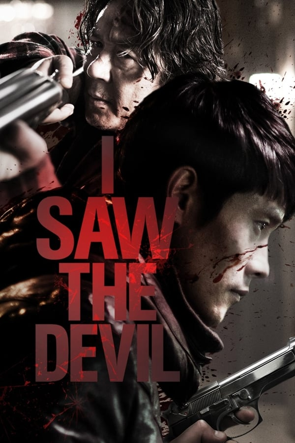 Yak Bd 1080p Film I Saw The Devil Streaming Deutsch Zigabijzyp