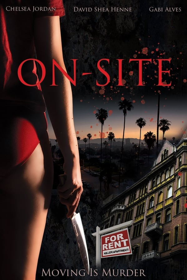 On-Site (2019)