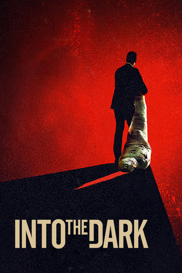 Assistir Into the Dark Online