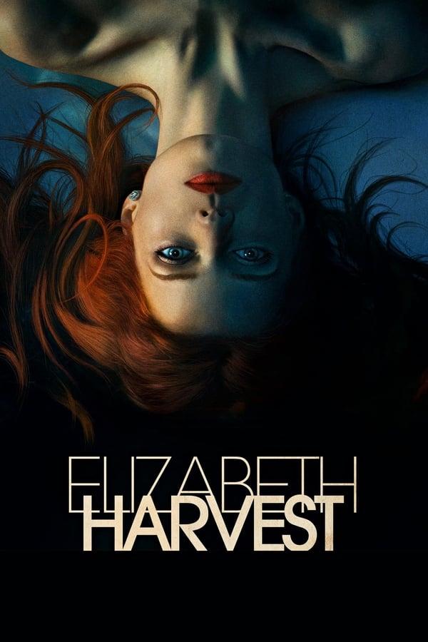 Assistir Elizabeth Harvest Online