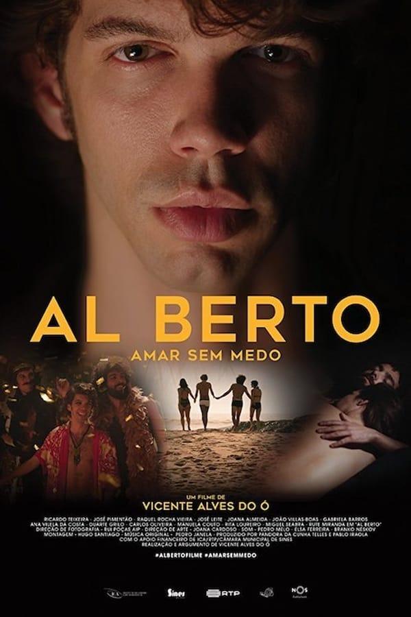 Assistir Al Berto Online