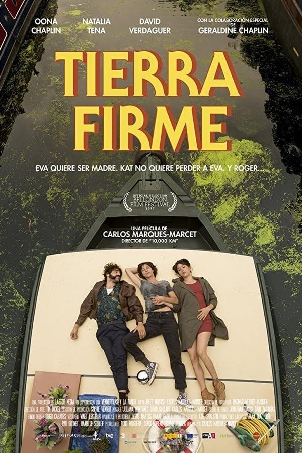 Tierra Firme ()
