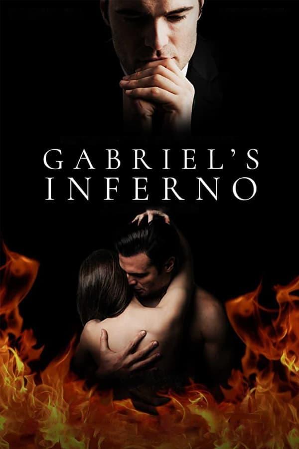 Assistir O Inferno de Gabriel Online