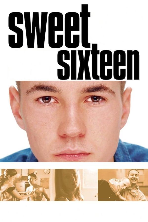 ტკბილი 16 წელი / Sweet Sixteen ქართულად