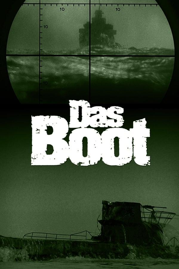 Assistir Das Boot Online