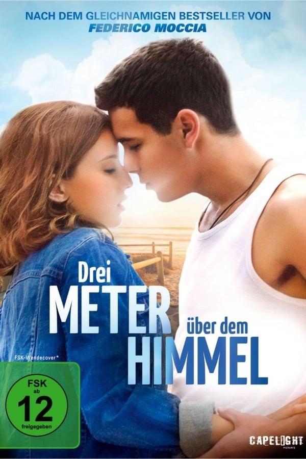 5yv Bd 1080p Film Drei Meter Uber Dem Himmel Streaming Deutsch Xe3pkktuhc