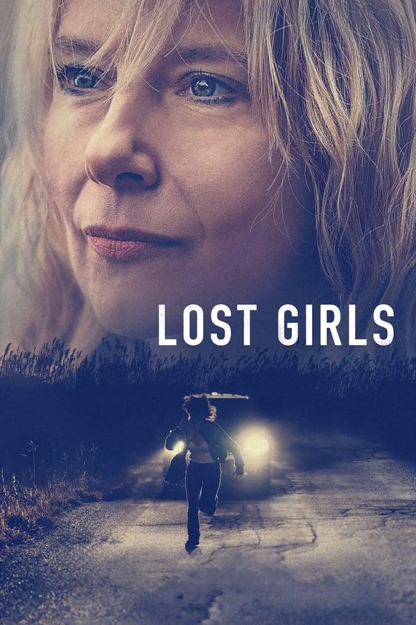 Assistir Lost Girl