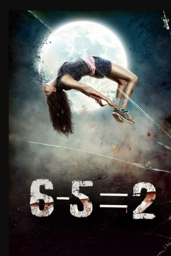 6-5=2 (2014) Hindi Full Movie 1080p WEB-DL | 720p | 3.35 GB, 820 MB | Free Download | Watch Online | Direct Links | GDrive