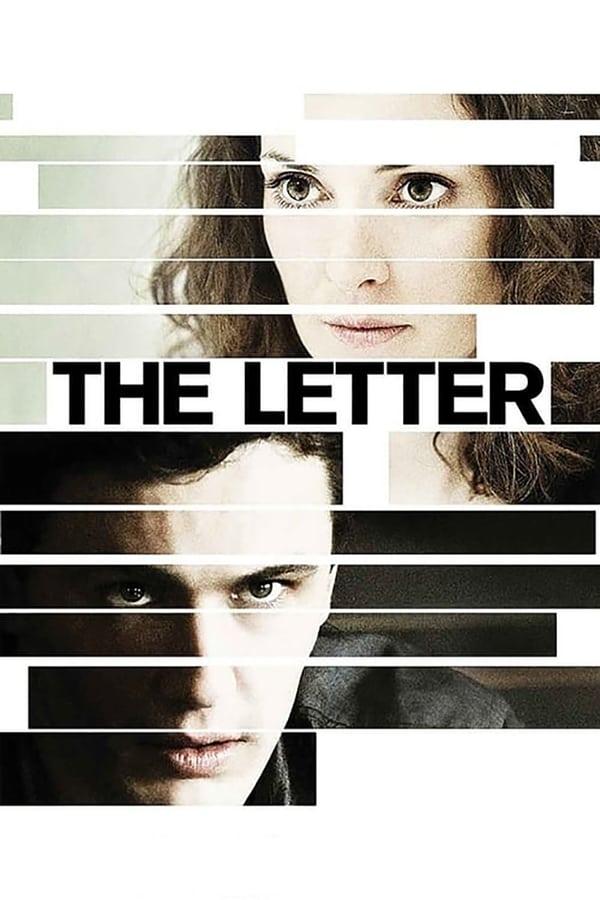 წერილი / The Letter ქართულად