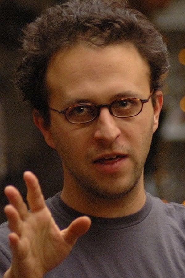Jake Kasdan