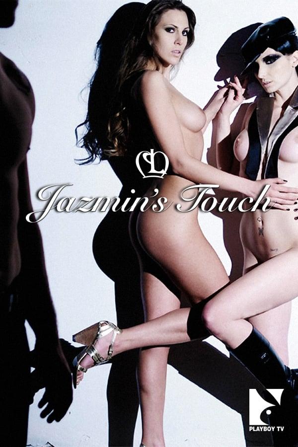 Jazmin's Touch