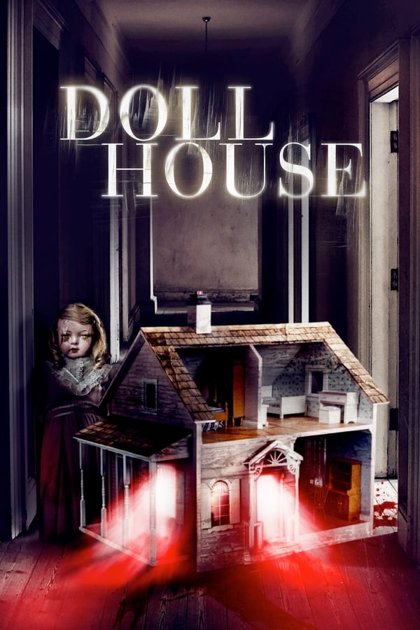 Doll House free soap2day