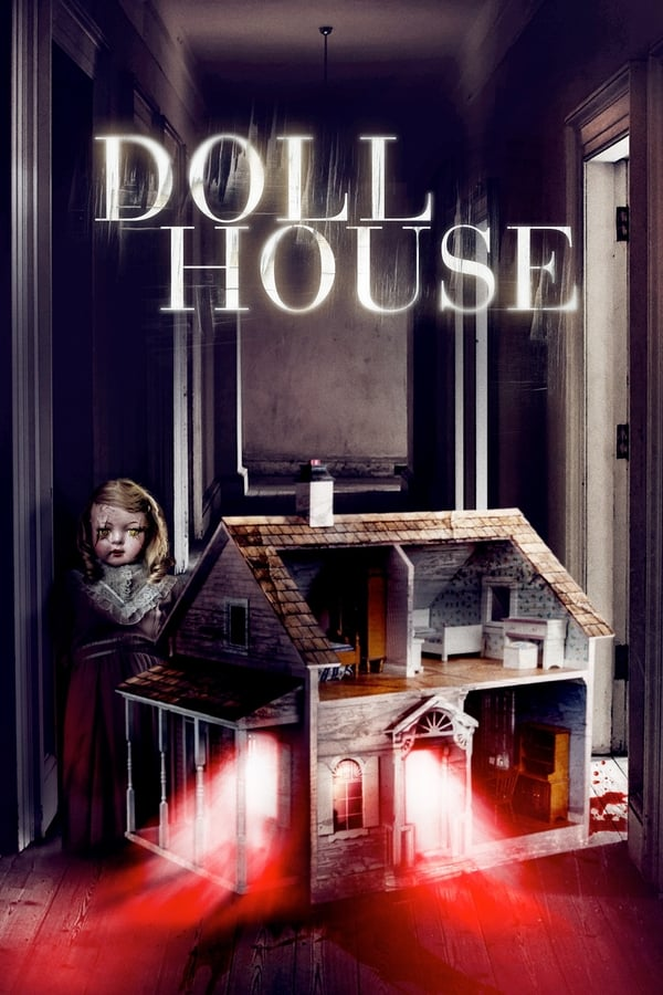 Doll House on myflixer