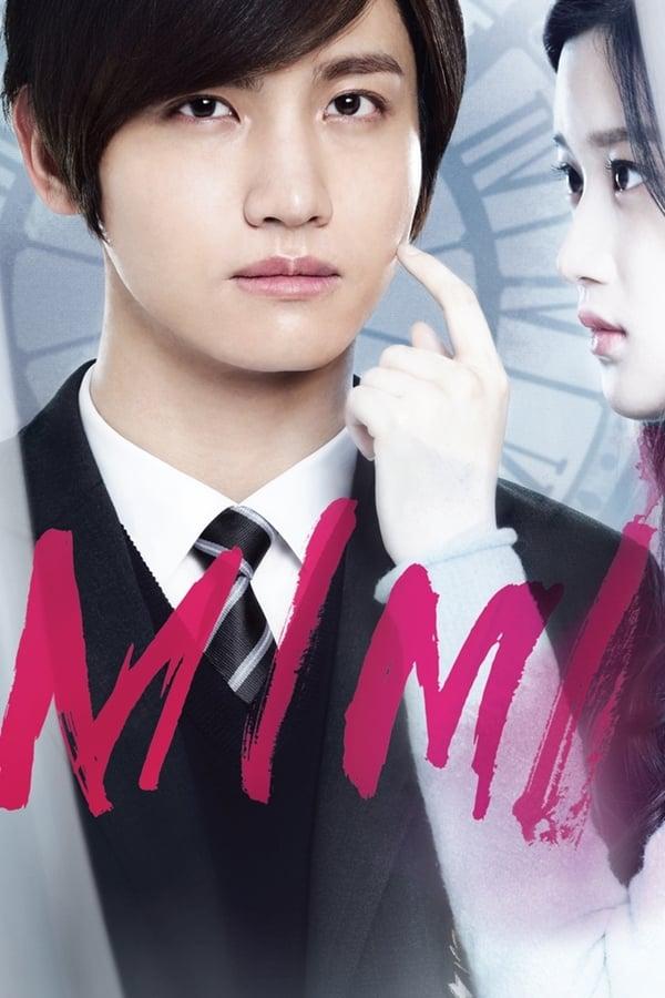 Imagen Mimi