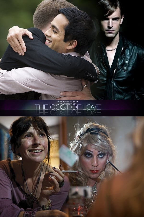 The Cost of Love (2011) English | x264 Blu-Ray | 720p | Adult Movies | Download | Watch Online | GDrive | Direct Links
