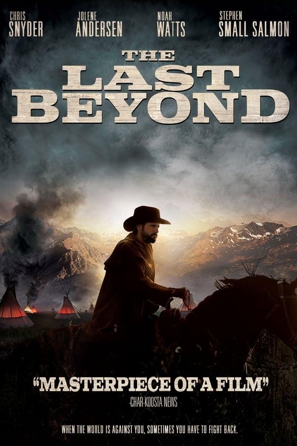 The Last Beyond | 2020 | English | 1080p | 720p | WEB-DL